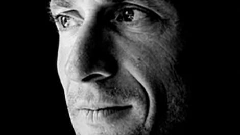 Photographer David Sanders, Photographer David Sanders Biography, David Sanders Photography